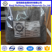 Titanium carbide powder/TiC powder/Titanium powder