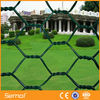 /product-detail/pvc-coated-galvanized-hexagonal-wire-mesh-netting-60383314529.html
