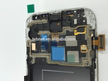 for samsung galaxy s4 phone motherboard