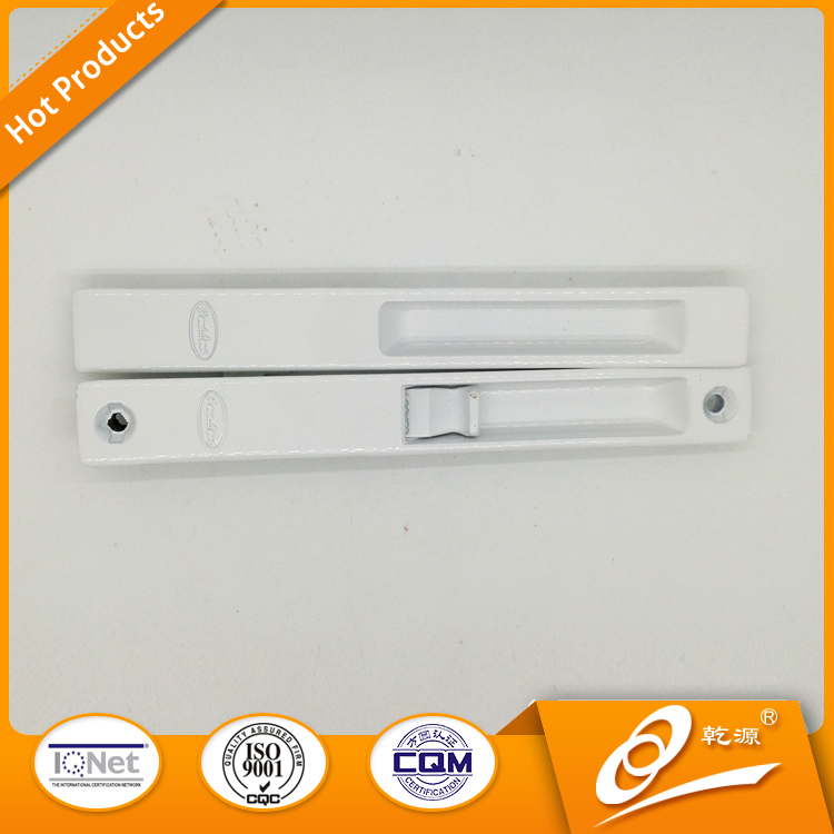 Sliding Window Safety Lock Child Safty Door Lock