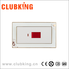 C6 Good Quality Electrical water heater control switch