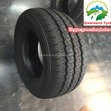 Alibaba hot-selling car wheel tire used in germany