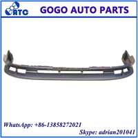 Buy TY40 Car Body Kit For Toyota Avanza Accessories rear wiper arm ...