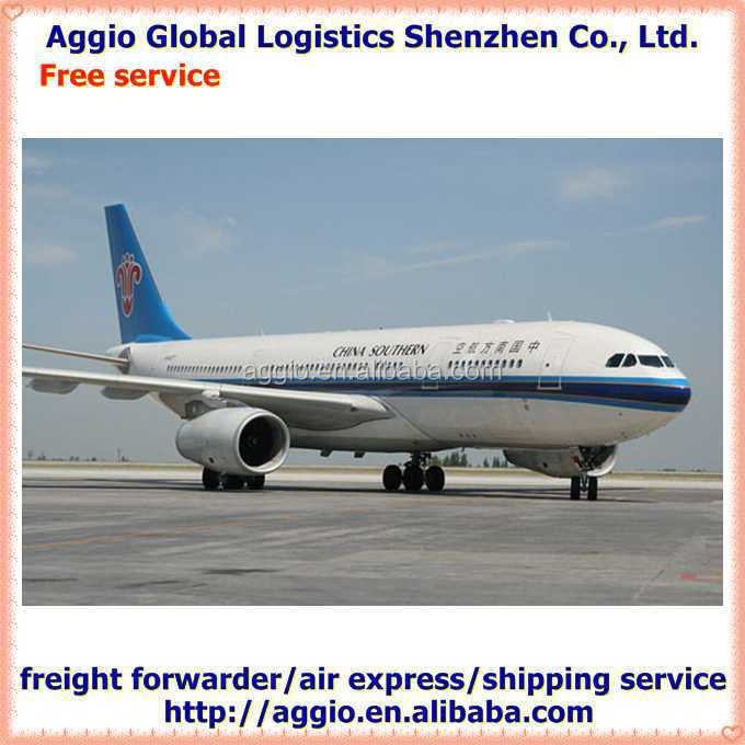 cheap air freight from china to worldwide freight forwarding agent to jakarta
