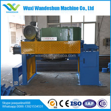 wire drawing machine big drum/Bolts making machine for fastener industry