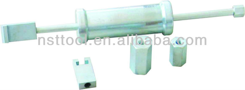NST-3235 VW Unit Injector Puller