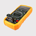 Handheld Precision 4 1/2 Standard Digital Multimeter with Resistance Capacitance Frequency YH85