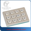 digital access keypad doorking telephone entry systems keypad
