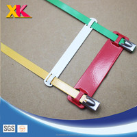 High quality best sales stainless steel cable markers