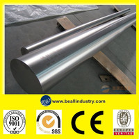 Free Sample Hot Sell SUS/AISI/ASTM 434 Stainless Steel Round Bar