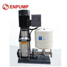 Wholesale Cheapest Price high-rise building water supply pump