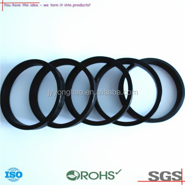 OEM ODM Customized made auto rubber gasket