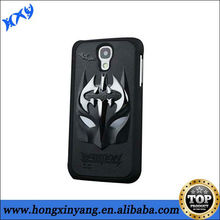 case for samsung galaxy s4 with batman design