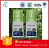 Natural Anti Insect Spray Mosquito Repellent Spray