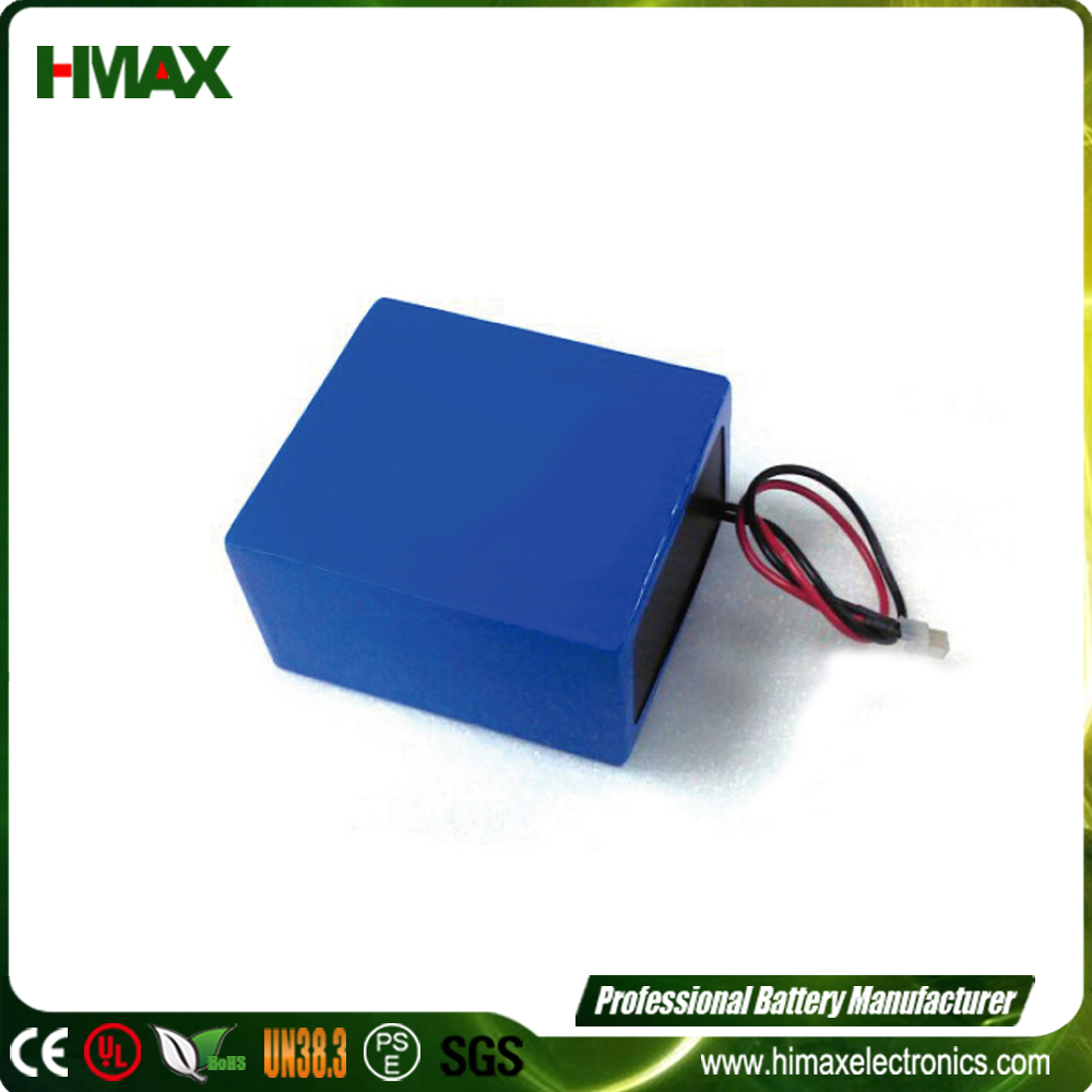 factory price rechargeable lithium 12V battery high capacity 40Ah lifepo4 battery
