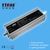 Contstant Voltage 120w 12v 10A Power