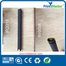 For canon IR3300 Fuser film with good quality for America market