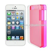 shenzhen mobile phone shell for iphone 5 5s