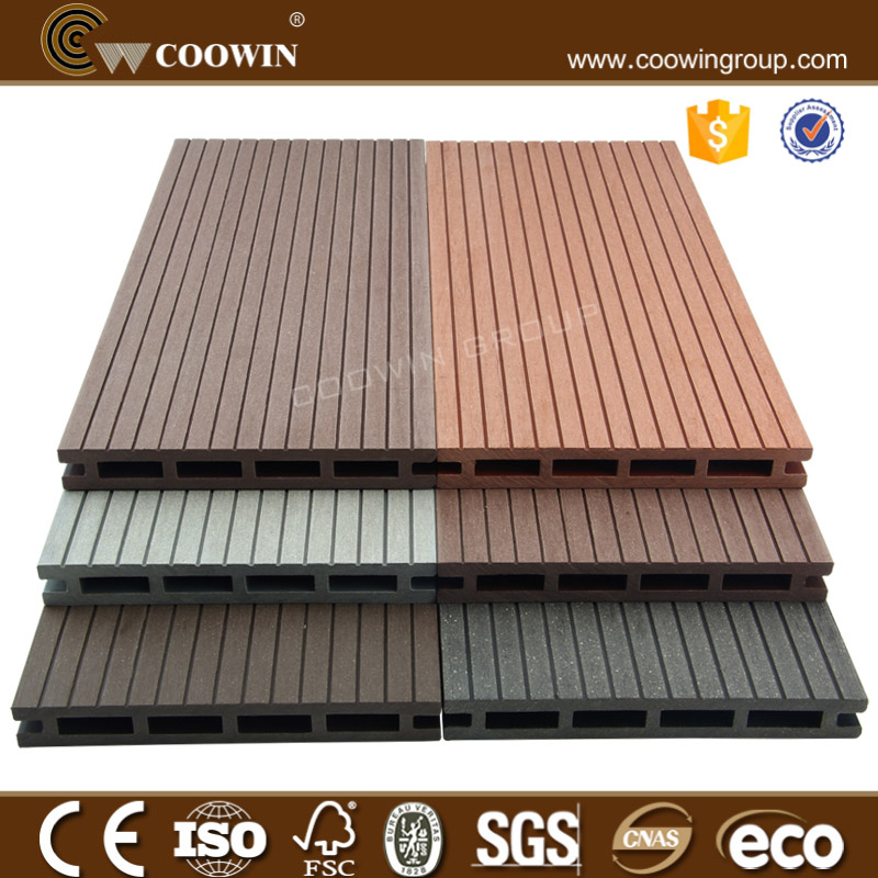 China supplier cheap price outdoor patio decking floor covering