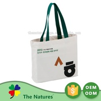 Quality Guaranteed Tailored Tote Cotton Cones For Bag Closing