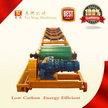 4-thailand soil interlocking brick machine/sawdust brick making machine/decorative wall brick