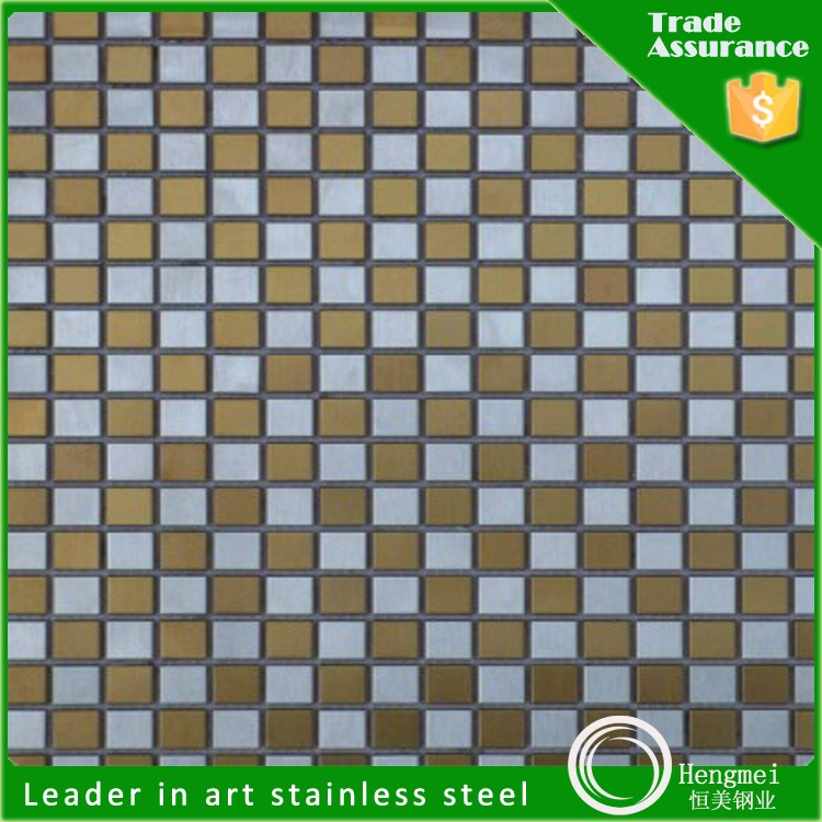 anti corrosion color coated steel sheet langli metal colour chart