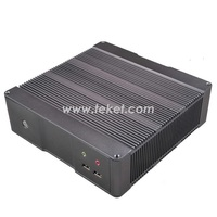 cheap Customize Mini PC A01_MUD for Digital Signage,D2700 2.13GHz, fastest atom CPU ,SODIMM DDR3 up to 4GB