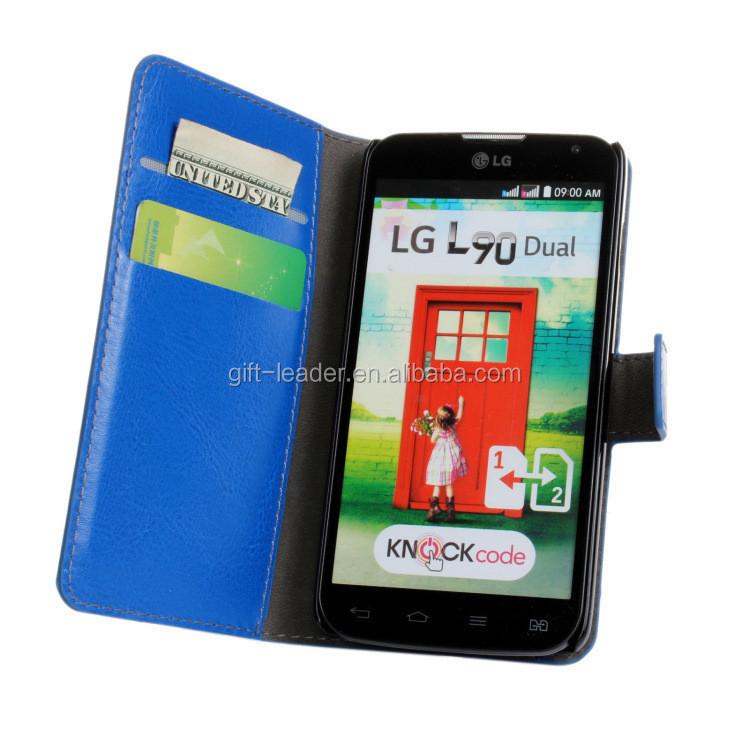 gn online mobil