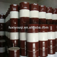 Construction Paint Elastic Lacquer Interior And