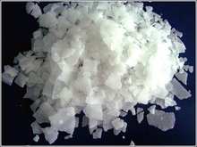 Factory Supply Water Treatment Caustic Soda Flakes/Peals/naoh 99%