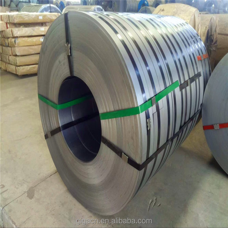 China Hr Steel Coil,Cr Steel Strip,Crca Galvanized Steel Strip