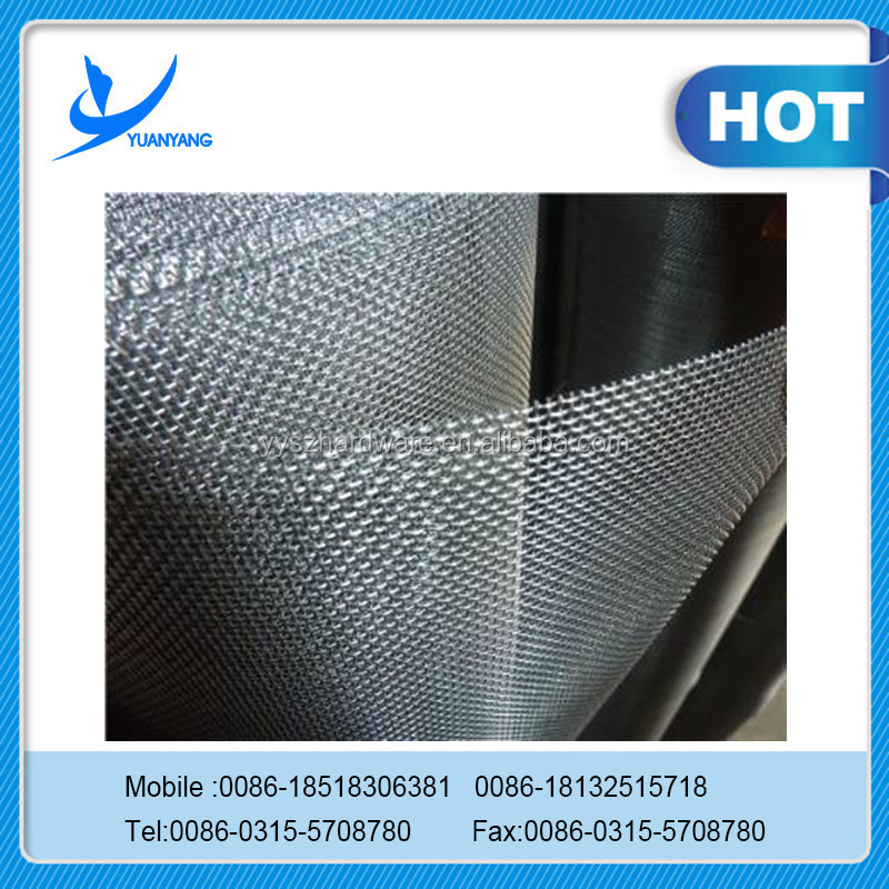 Welded mesh weight wire mesh for mice