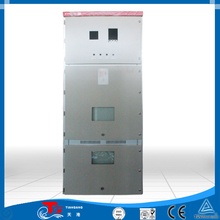 Medium voltage KYN28-24 distribution board