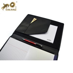 Promotion a4 document holder