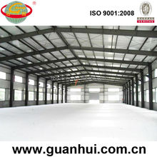 Turnkey Steel Plant Projects