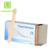2016 Disposable Medical Cosmetic Hair Removal Wooden Wax Spatula