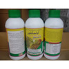 King Quenson Effective Names Chemical Insecticides Abamectin Benzoate