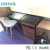 international standard ce fcc rohs certified multicolor option hotel room media hub