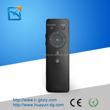 Small universal electronic remote control for samsung tv