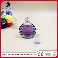 New Design glass bottle for wine for Wholesales