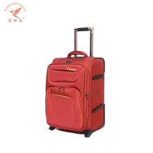 best selling products cheap 32 inch trolley ballistic nylon bags ang luggage