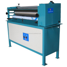 720mm Easy to used Hua Yue photo gluing machine