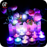 China Wholesale New 2015 Garden Led Light Indoor Water Fountain