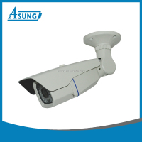 Ultra long range 2MP 48ea IR LED china cctv camera with 3.6 mm Lens