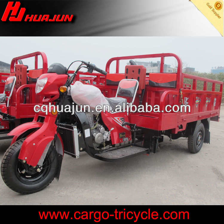 HUJU 200cc motorcycle engine / motocicleta 200cc / motor sport 200cc for sale