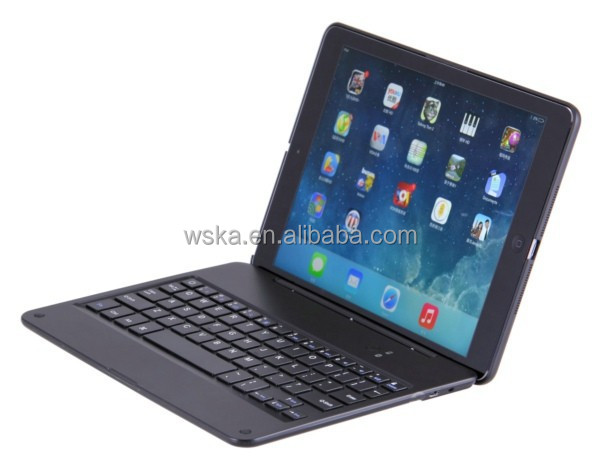 M15 Bluetooth Keyboard