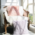 Wool Yarn Wholesales Faux Fur Pillows And Sognare Pillow