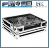China Factory Customized DJM 800 Pioneer Travel Trunk Flight Case