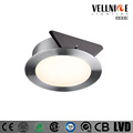dongguan IP44 recessed ceiling SMD 6w cabinet downlight