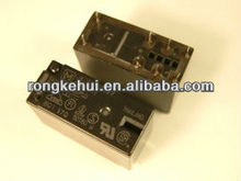 ST2-L2-DC24V mini time delay relay